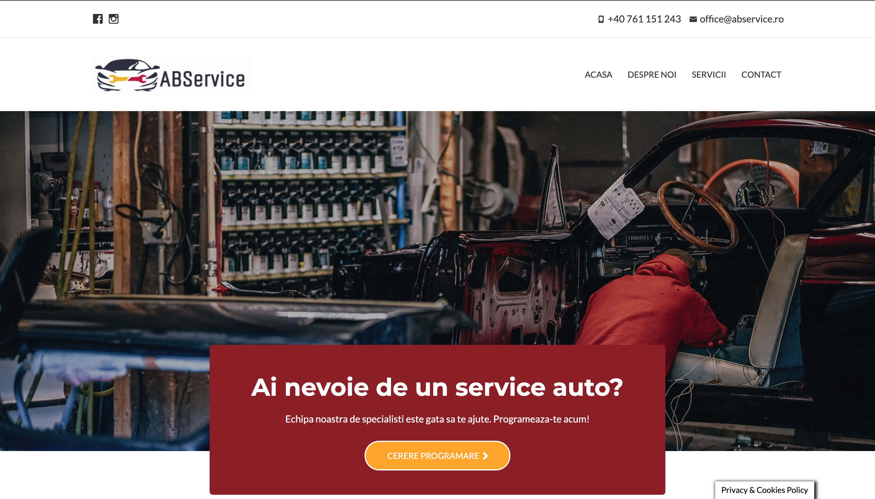 AbService_1
