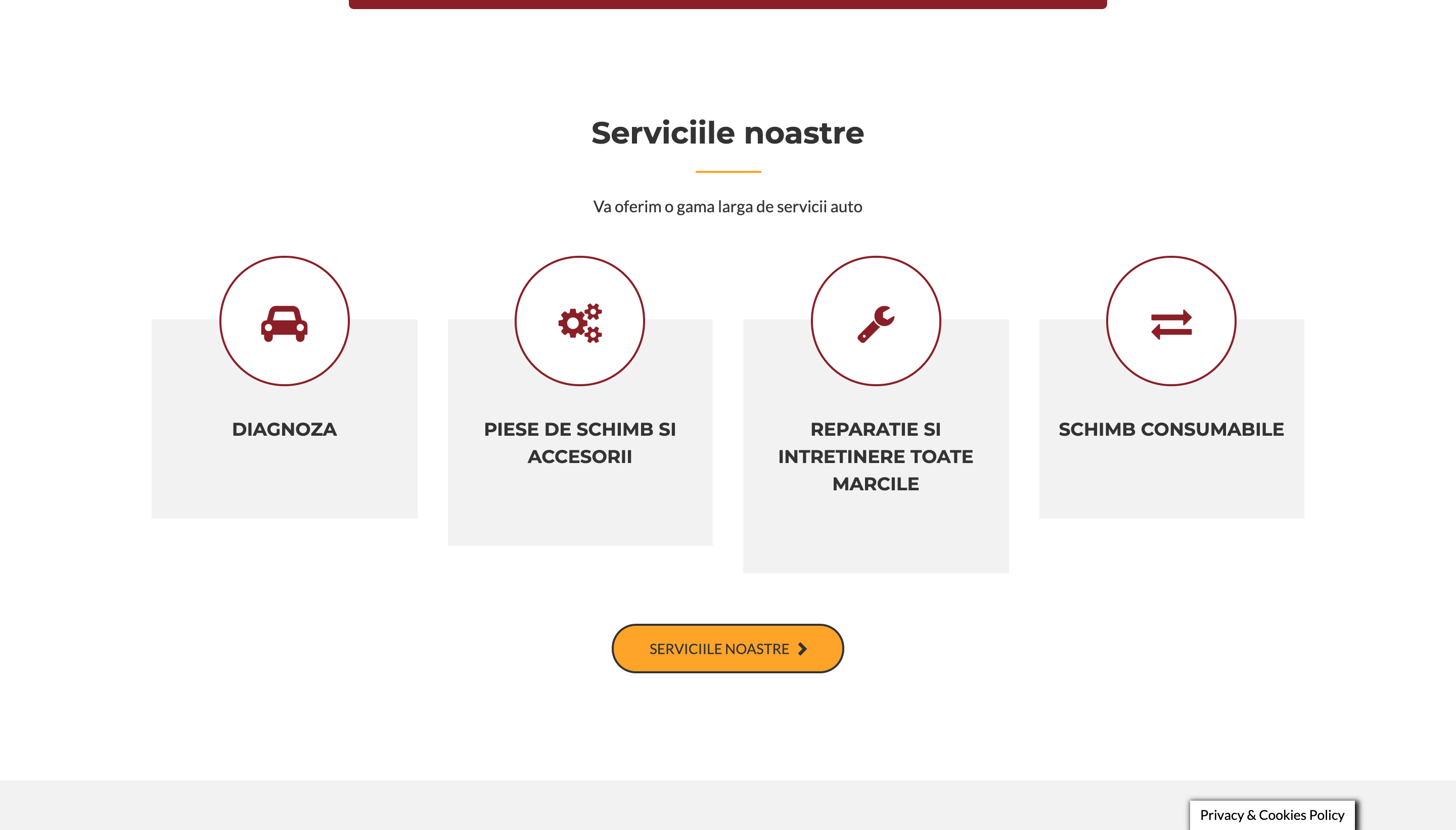 AbService_2