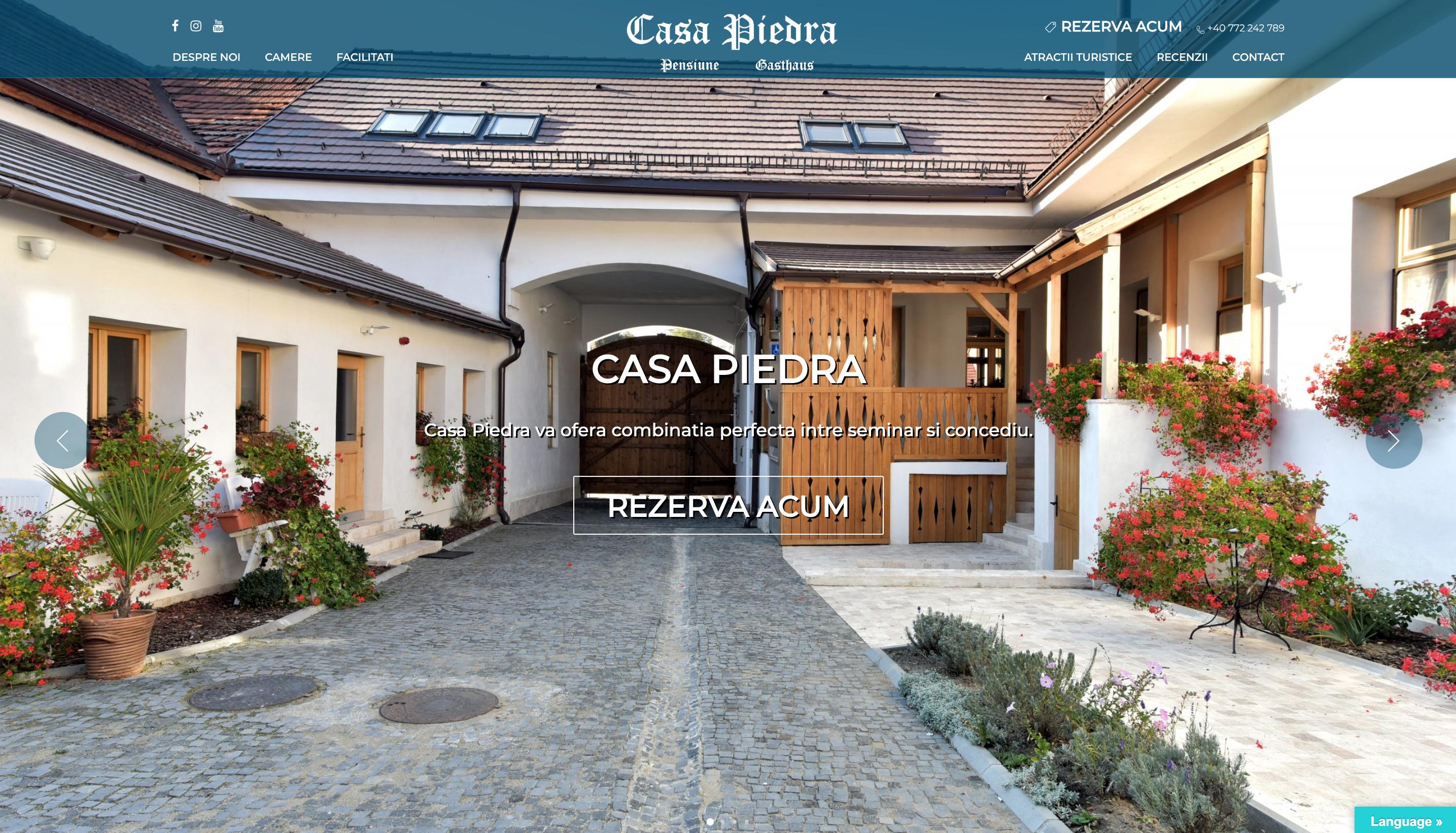 CasaPiedra_1